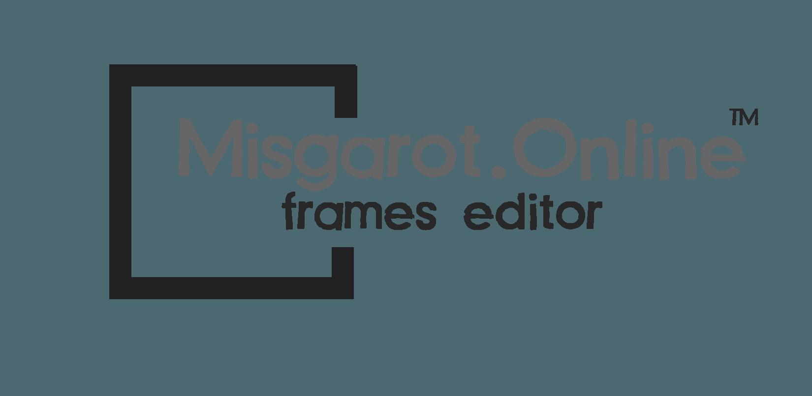 Misgarot.Online